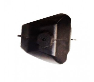 Fuel tank Atv 110cc