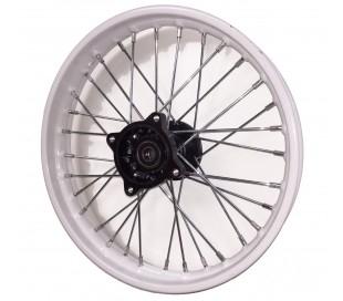 """Front wheel spokes 14"""""""