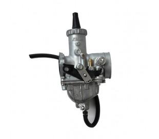 Mikuni carburetor PZ30 26mm