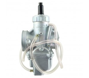 Molk 26mm carburetor