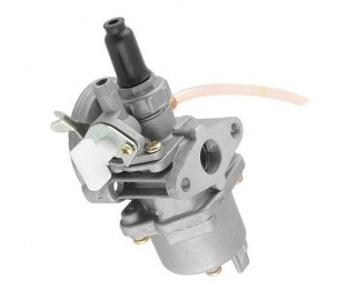 Mini carburetor 14mm