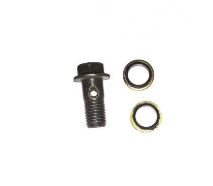 10mm hollow screw