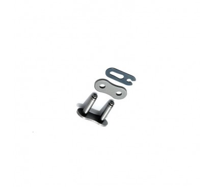 Chain joint KMC 428