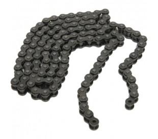 Economic chain 420/428