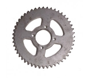 Rear Sprocket SX50 48