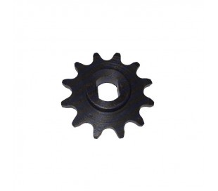 Sprocket SX50