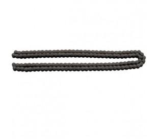 Chain 25H 144