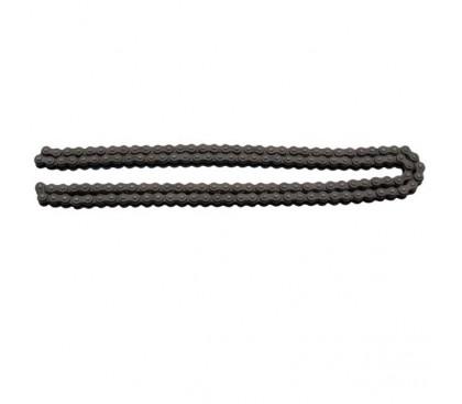 Chain HS25 144