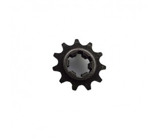 Engine sprocket T8F