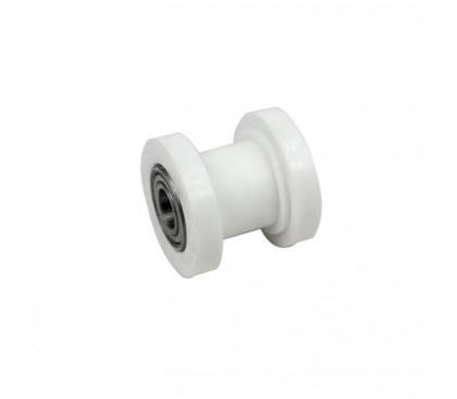 Guide Chain Roller Tensioner