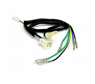 Instalacion electrica CDI 2 clema