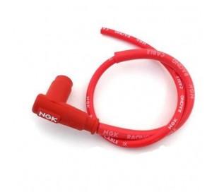 Cable bobina de altas NGK