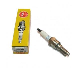Spark plug NGK 4t ER8EH-6N