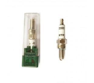 Spark plug MTR iridium Pitbike 4t