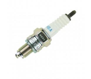 Spark plug Pitbike 4t CR6HSA