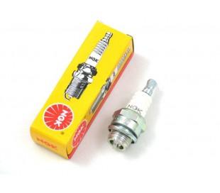 Spark plug NGK Mini 2t BM7A