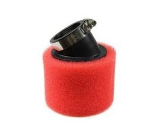 Air filter sponge 48mm