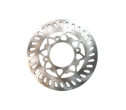 220mm brake disk