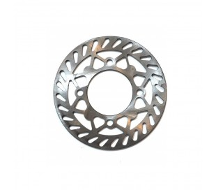 190mm brake disk