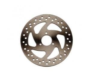 brake disk mini 2t