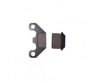 SX50 brake pad
