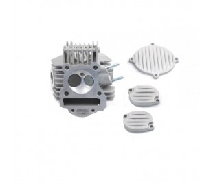 Engine head 01 Z155