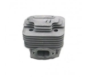 Cylinder mini 49cc 2t
