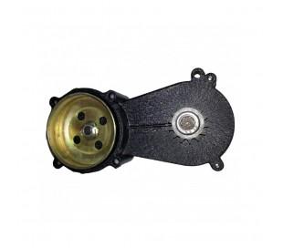 Reducer clutch hood mini 49cc 2t