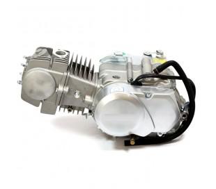 Engine Z125 125cc