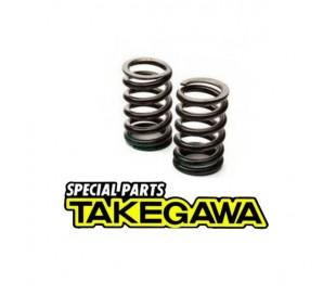 Hard Springs valve Z155 YX 150/160
