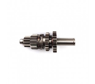 Primary gearbox Z155