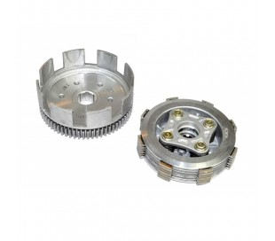Original clutch Z155 6 disck