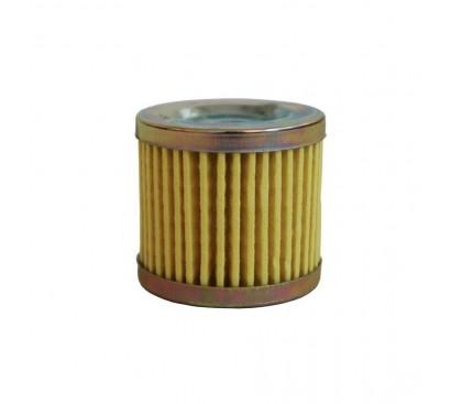 Original oil filter Z155