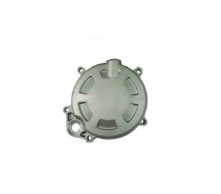 Cap clutch crankcase Z155