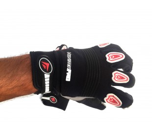 Glove cross MonsterPRO Adult