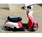 Mini scooter 350W