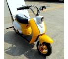 Mini scooter 350W