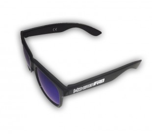 Sunglasses MonsterPRO polarized