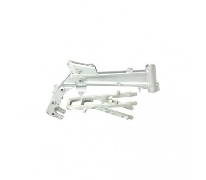 Chasis CRF50 M1 aliuminio
