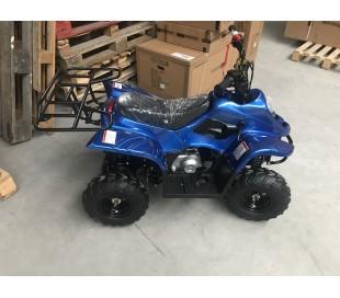 Atv Quad SPORT 110cc 4t Automatico