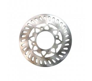 230mm brake disk
