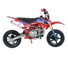 SM ZS190 by DHZ 21cv 5 velocidades