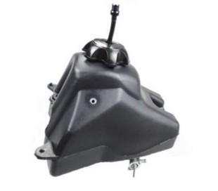 Fuel tank CRF50