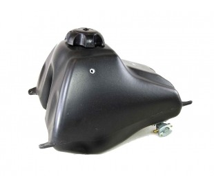 Fuel tank CRF70