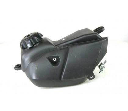 Fuel tank KLX