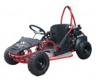 Mini kart cross 80cc 4t