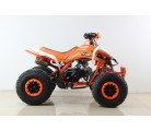 Atv BIG FOOD 125cc 4t