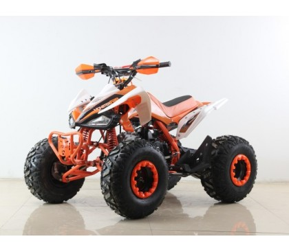 Atv BIG 430 125cc 4t