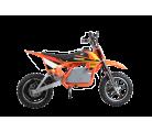 Mini XJ710
