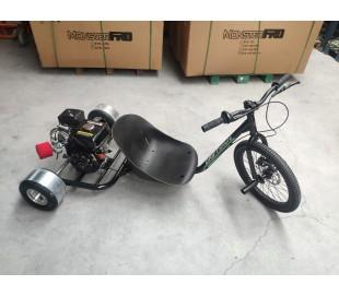 Drifft Trike 200cc 4T